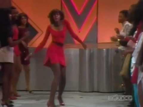 Soul Train Line Saturday Saturday Night Zoom