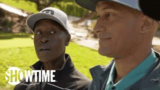 House of Lies | 'He Ain't Black' Official Clip | Season 5 Episode 6