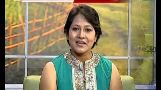 Dipannita Pathak (Chand Keno).mpg