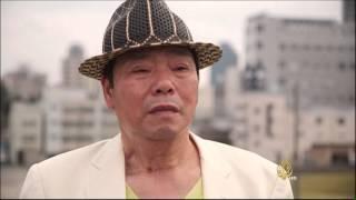 عالم الجزيرة- الياكوزا.. عصابات إجرامية يابانية