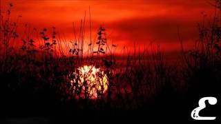 Overnight Sensation By Brns