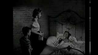 Download Naked Alibi (1954) Sterling Hayden, Gloria Grahame, Gene Barry FULL MOVIE 3Gp Mp4