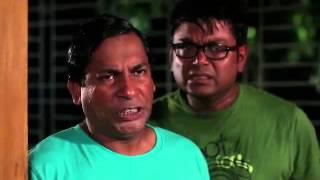 Shikandar BOx ekhon nij grame.....হাঁসতে বাধ্য !!