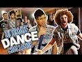 Download Video ULTIMATE DANCE CHALLENGE: REDFOO 3GP MP4 FLV