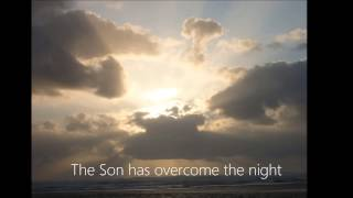 The Light Will Come- Phil Wickham w/lyrics
