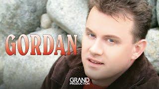 Gordan - Pismo majci - (Audio 2003)