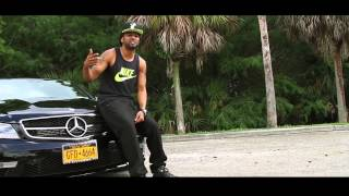 Klass Money  - Just Left The Mall Official Music Video (clean)