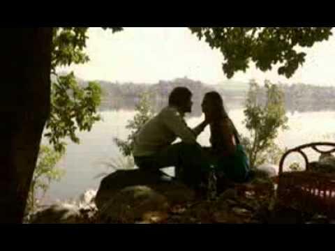 Mahi Gill Hot Romance And Fucking With Randeep Hudda