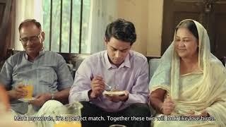 bangla new natok 2017, gseries, 2016 natok, full natok, new song, new natok, nipun akter, tahsan, se
