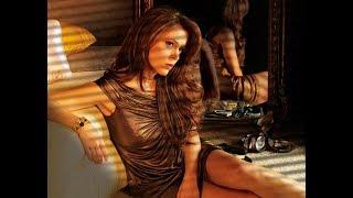 Une femme de cran (HISTOIRE VRAIE) Film entier en français