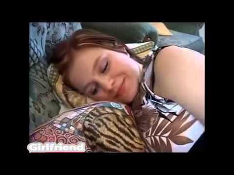 hot-desi-girl-sleeping-sex-ass-asian