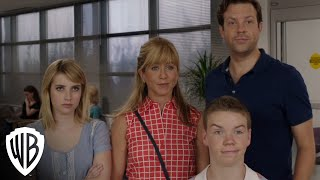 Were The Millers - Deleted Scenes - Available Now