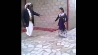 رقص من حضرموت