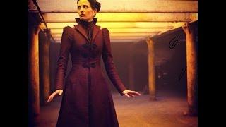 [ الأفلام الجديدة HD ™] اقوى افلام الرعب والاثارة لسنة افلام رعب