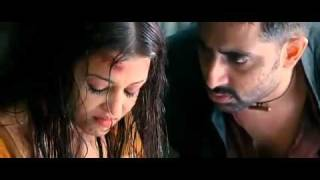 Raavan (2010) w/ Eng Sub - Hindi Movie - Part 2
