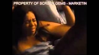 Kevin hart sex scene
