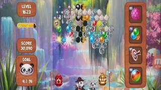 Panda Pop- Level 1623
