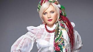 Оксана Билозир, народный депутат Украины в ток шоу Люди. Нard Talk