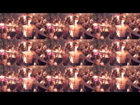 Xxx Mp4 14 06 13 SEX Or LOVE Loft Metropolis 3gp Sex