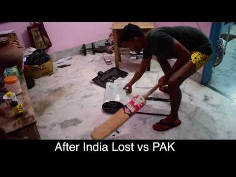 Xxx Mp4 Indian Fans Reaction After Losing Vs Pak Must Watch Like Share Hello Indian 3gp Sex
