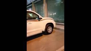 ترهيم السيارات من استاندر الى فل كامل