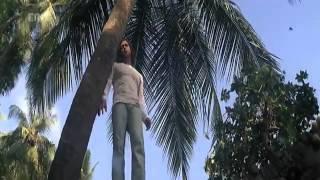 Tu Mila De song   Saawan  The Love Season   YouTube