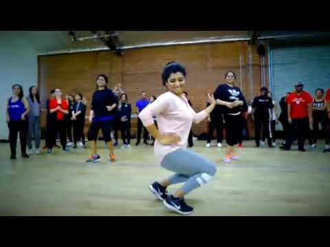 Xxx Mp4 Cute NRI Girl Dancing On Punjabi Song Most Viral Video 3gp Sex