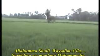 Sholawat Versi Dangdut Kereen Www Stafaband Co