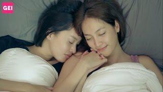 [Vietsub + Engsub][Girls Love] The Greatest Love | Thiếu Nữ Thừa Gei