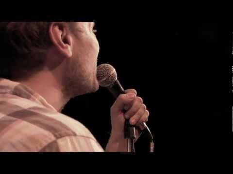 Six Minutes - Belgrave