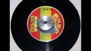 Hot This Year Riddim Mix ~ Dubwise Selecta Ft. Chaka Demus Cocoa T Peter Metro Dirtsman Pinchers