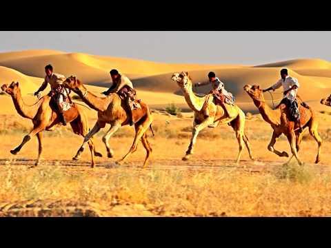 Xxx Mp4 Heli Rajasthani Bhajan Heli Marwadi Desi Bhajan 3gp Sex