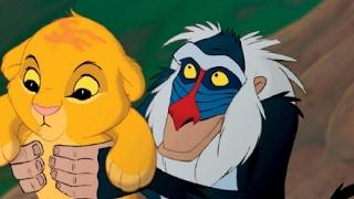 Lion King 02