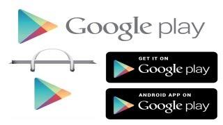 The Best Google Play Store Alternatives