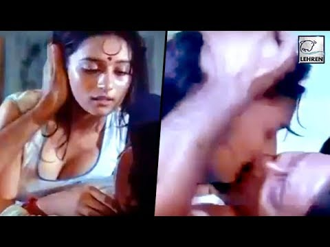 Xxx Mp4 Madhuri Dixit S Underrated Hot Scene With Jackie Shroff Lehren Diaries 3gp Sex