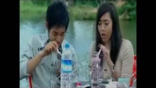 Myanmar Never Meet Song Myint Myat And Moe Hay Ko