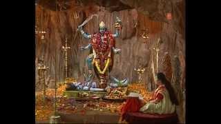 Maa Tor Koto Rongo By Anuradha Paudwal Shyama Sangeet Bengali [Full Song] I Maago Anandomoyee