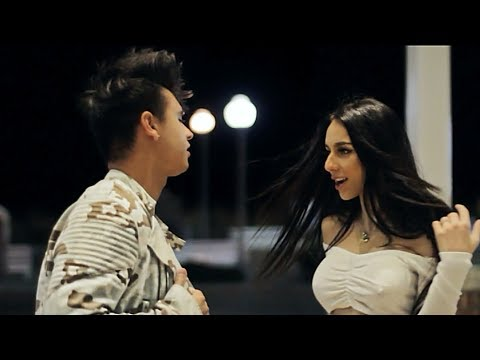 Xxx Mp4 Stina Kayy Cyrus Dobre XO Official Music Video 3gp Sex