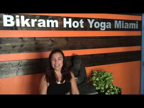 Xxx Mp4 High School Teacher Uses Bikram Hot Yoga Miami To Manage Stress 3gp Sex