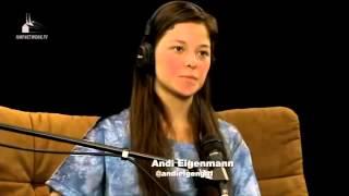 GTWM S02E009 - Andi Eigenmann