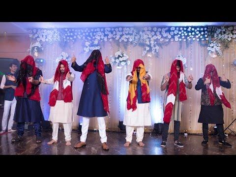 Xxx Mp4 ChashmaRanjan Sangeet Baby Ko Bass Pasand Hai Song 7 3gp Sex