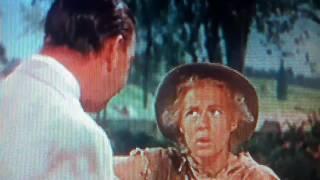 Annie Get Your Gun (1950) Frank Meets Annie