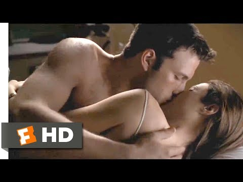 Bounce 8 10 Movie CLIP Making Love 2000 HD