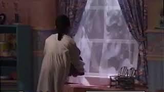 Imagination Island (1999 Version) Part 45
