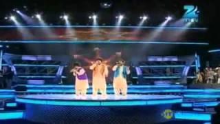 Jugni   Ali Brothers By savitoj Randhawa