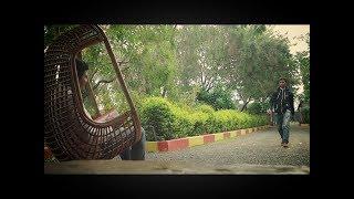 Thuthithu Thuthithu - Kangal Yennai Song Teaser