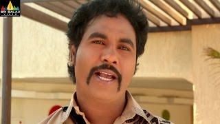 Sab Ka Dil Khush Huva Hindi Latest Movie Part 10/12 | Hyderabadi Full Movies