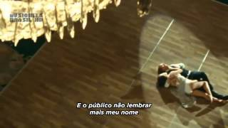 Ed Sheeran - Thinking Out Loud Clipe Oficial [Legendado][Tradução]