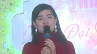 Về Miền Quê Anh - Phương Anh Singer - (Áo Cưới SangStudio - Nghi Xuân - Hà Tĩnh)