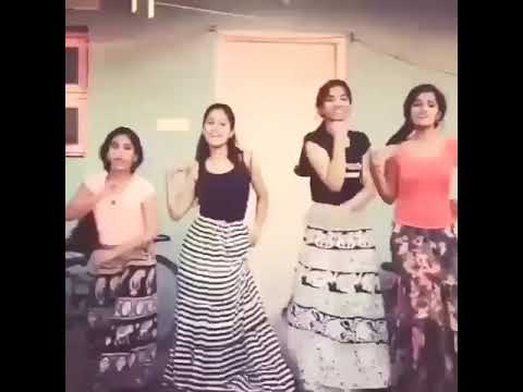 Xxx Mp4 Indian Girl S Sexy Dance On Babby Doll Sunny Leone 3gp Sex